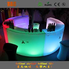 snake led light bar wholesale price rechargeable led snake bar counter