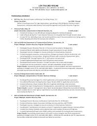Electronic Assembler Resume Sample by Lon Taulbee Bio Resume 2015