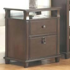 locking file cabinet walmart locked file cabinet graphite file cabinets locked filing cabinet for