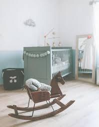 chauffage chambre chauffage pour chambre bébé décoration chambre bébé tendances et