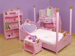 bunk beds bunk beds for kids double wonderful girls