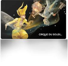 where to buy gift cards online cirque du soleil gift cards buy a gift card online cirque du