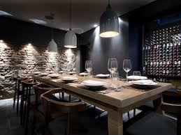 private dining rooms nyc best private dining rooms in nyc business