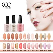 online get cheap nail color aliexpress com alibaba group