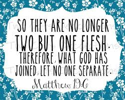 wedding quotes christian bible 62 best marriage advice quotes and scriptures images on