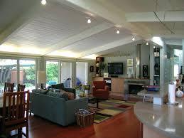 track lighting in living room track lighting for living room interior black track lighting living