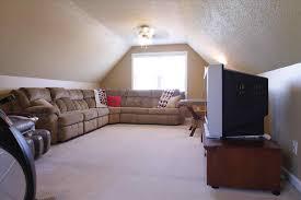 with detached cottage garagefree loft modern detached garage with