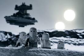 lego star wars stormtroopers wallpapers lego star wars wallpaper 1181x788 487 94 kb