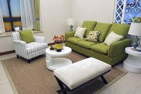 how to design furniture furniture small light color living room design delightful