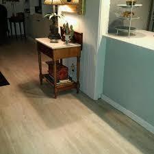 Kronoclic Laminate Flooring Ivory Coast Coretec Flooring Pinterest Water Damage And