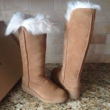 s heeled boots australia ugg australia winter slim heel boots for ebay
