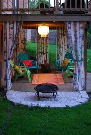 Backyard Decking Ideas by Best 25 Patio Decks Ideas On Pinterest Patio Deck Designs