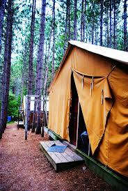 Wall Tent Platform Design 27 best canvas wall tent camping images on pinterest tent