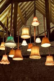 Barn Style Lights Best 25 Barn Wedding Lighting Ideas On Pinterest Redneck