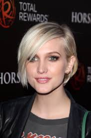 5 asymmetrical haircuts to try now the layer loxa beauty