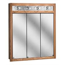 bathroom mirrors medicine cabinets with lights blot 3035 nztsum
