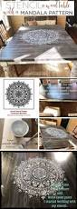 best 25 mandala stencils ideas on pinterest stencil patterns