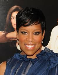 29 best short black hair styles images on pinterest hairstyle