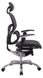 Mesh Computer Chair by Wave Orthopedic Mesh Chair Ergonomic Chairs Uk Rainbow Zebra