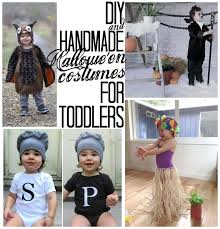 Toddler Chicken Halloween Costume 159 2014 Halloween Costume Ideas Images