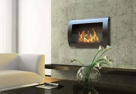 best ethanol fireplace review and bio ethanol fuel list in 2017