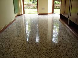 piombatura pavimenti levigatura lucidatura trattamento pavimenti a padenghe sul