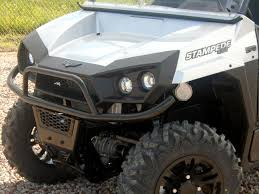 hunting truck for sale textron off road vehicles masek golf cars