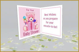 baby shower wishes cards and messages 9 happy birthday