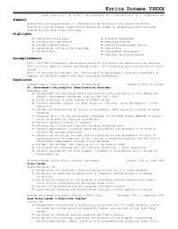 resume exles nanny resume exles care worker resume sales worker lewesmr