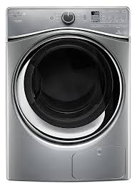 How To Clean A Clothes Dryer Clothes Dryers