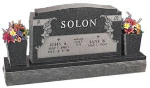 design your own headstone design your own headstone premium monuments cemetery headstone