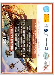 chambre r rig digital cannes panel cannes festival 2015 rsvp