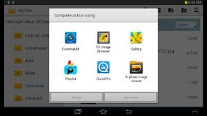 android change default app how to change default apps samsung tab 2 7 0 gt p3113 android