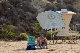 Beach Chair With Canopy Target Furniture Costco Camping Chairs Costco Folding Chair Outdoor