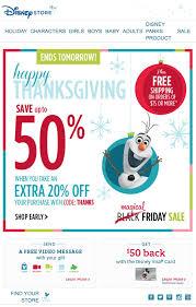 shop disney s black friday 2017 sale deals cyber week 2017