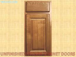 Solid Wood Kitchen Cabinet Doors Cabinet Doors Unfinished Cabinet Doors Solid Wood Order