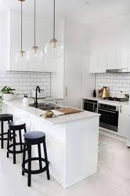 best kitchen appliances 2016 best kitchen appliances 2016 kitchen cabinet colors 2017 kitchen