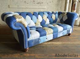 Chesterfield Sofa Patchwork 37 Best Patchwork Chesterfield Sofa U0026 Chairs Images On Pinterest