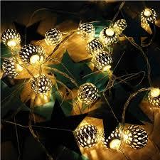 online get cheap halloween decoration lights aliexpress com