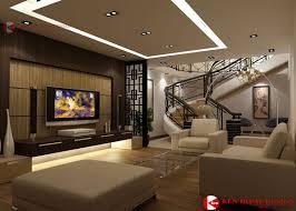 Design Home Home Design Ideas - Designer home interiors
