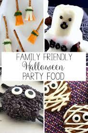 halloween party ideas 2017 55 family friendly halloween party ideas hunny i u0027m home