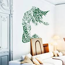 decorative vinyl picture more detailed picture about art design