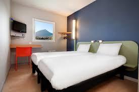chambre hotel ibis budget ibis budget hôtels riom auvergne tourisme