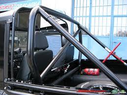 land rover australian land rover defender 90 td4 soft top cabriolet arb black edition