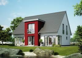 U Haus Preise Meine Homepage Heinz Von Heiden Hauspreise