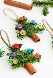 29 diy ornaments that will make your tree look better than