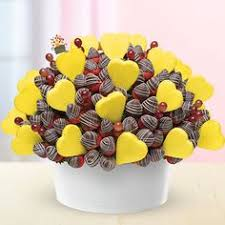 send fruit bouquet delicious celebration fruit baskets gourmet gift baskets and