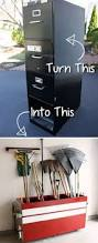 Repurpose Old Furniture by 20 Awesome Makeover Diy Projects U0026 Tutorials To Repurpose Old