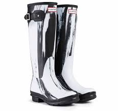 short moto boots hunter boots short legs hunter wellies original tall swamp green
