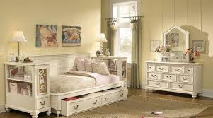 daybed bedroom marvelous furniture for space saving bedroom